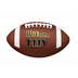 Wilson WTF1714 TDY Youth Composite Ball