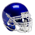 Schutt Youth Air XP PRO