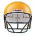 Riddell Revolution Short Open