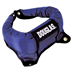 Douglas CP Neck Roll