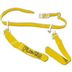 Sonic Boom Flag@Tag Flagfootball Belt