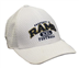 Los Angeles Rams  - Flexfit Mesh Cap