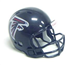 Atlanta Falcons Micro Revolution Helmet